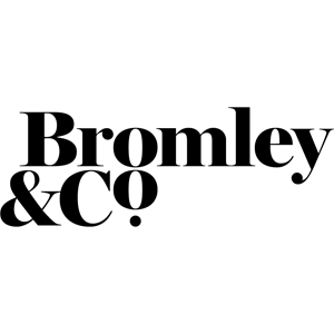Bromley & Co.